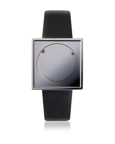 Danish Design Reloj 3324220