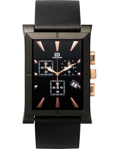 Danish Design Reloj 3316238