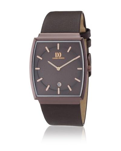 Danish Design Reloj 3314363