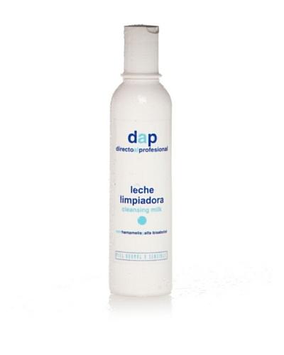Dap Leche Normal 250 ml