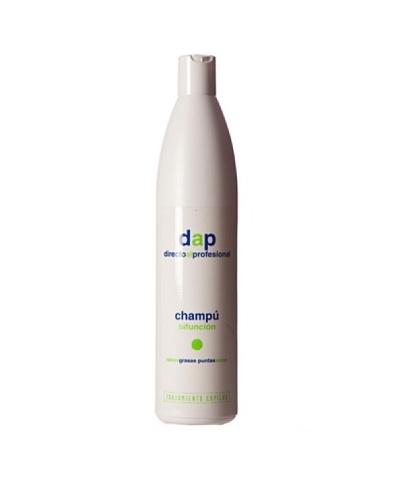 Dap Champú Bifunción 500 ml