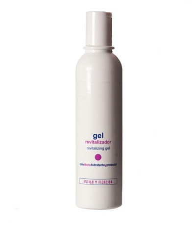 Dap Gel Revitalizador 250 ml