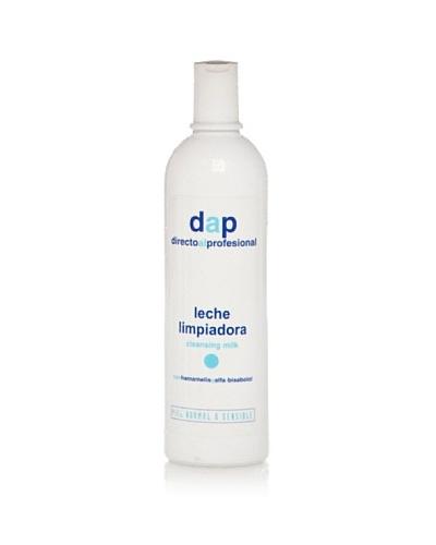 Dap Leche Facial Limpiadora Piel Normal/Sensible 500 ml