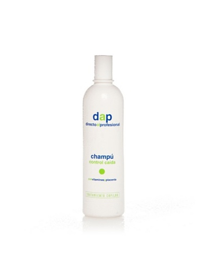 Dap Champú Caída Shock 500 ml