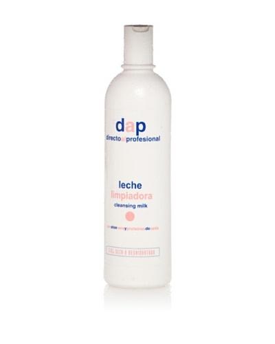 Dap Leche Facial Limpiadora Piel Seca 500 ml