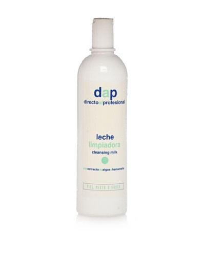 Dap Leche Limpiadora Piel Mixta/Grasa 500 ml