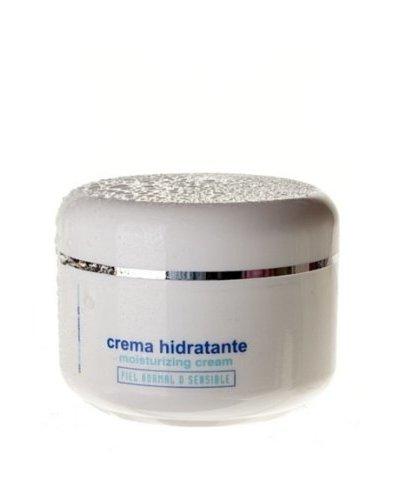 Dap Crema Corporal Hidratante Piel Normal 200 ml