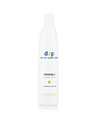 Dap Champú Anticaída 500 ml