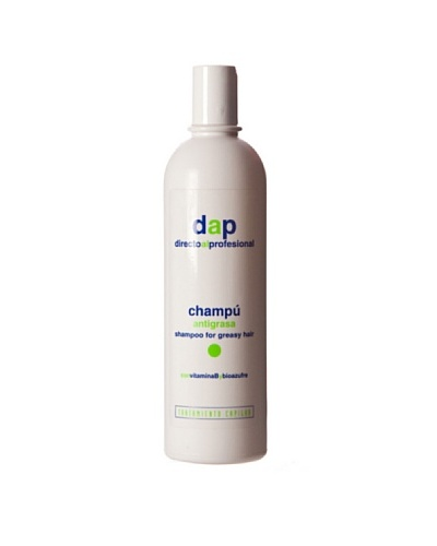 Dap Champú Antigrasa 500 ml