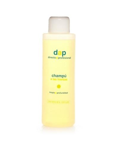 Dap Champú Hierbas 1000 ml