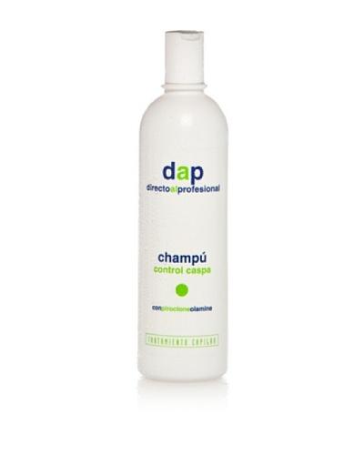 Dap Champú Caspa 500 ml