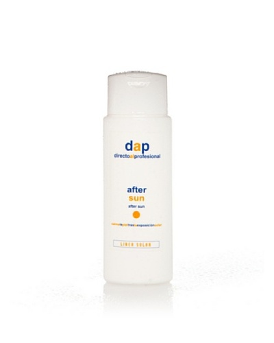 Dap After Sun 250 ml