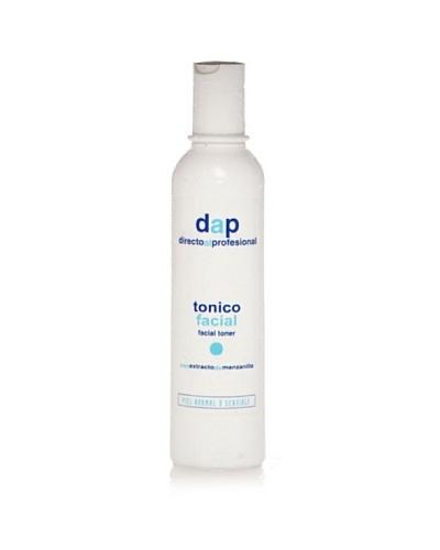 Dap Tónico Hidratante Piel Normal/ Sensible 250 ml