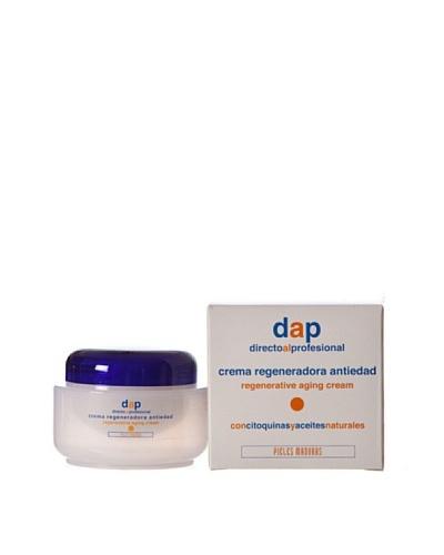 Dap Crema Facial Antiedad 50 ml