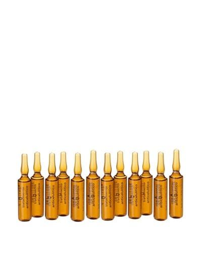 Dap Tratamiento Corporal Anticelulítico 12 Ampollas
