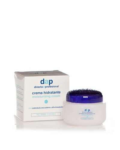Dap Hidratante Piel Normal Sensible 50 ml