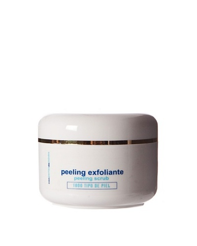 Dap Peeling Exfoliante