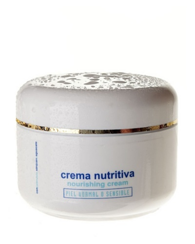 Dap Crema Nutritiva Piel Normal 200 ml