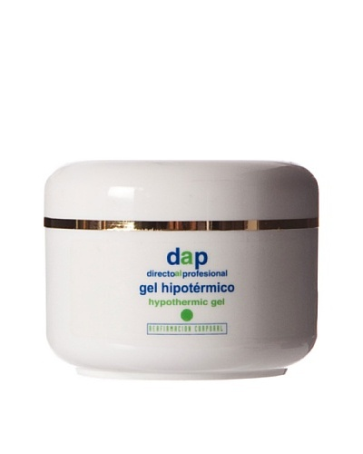 Dap Gel Corporal Hipotermico 200 ml