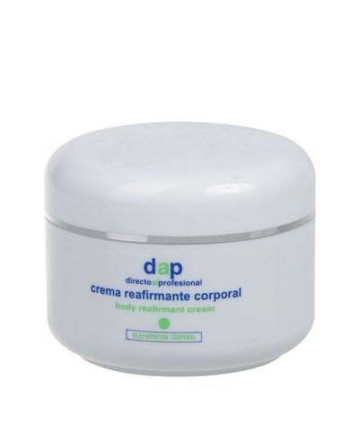 Dap Crema Body Reafirmant 200 ml