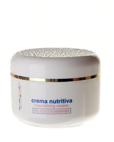 Dap Crema Corporal Nutritiva Piel Seca 200 ml