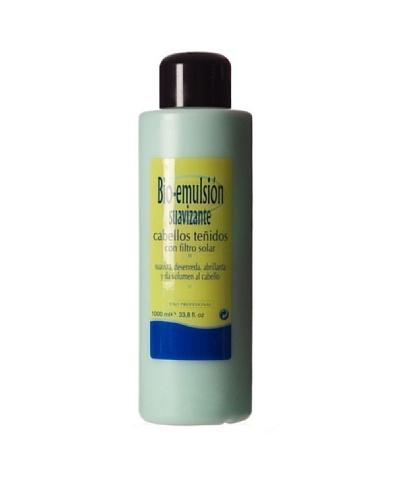 Dap Bio-Emulsion Teñidos