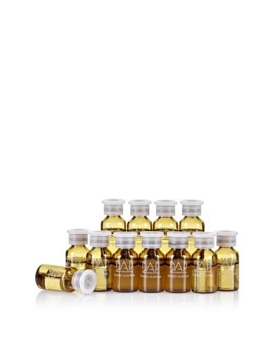 Dap Tratamiento Bio Shock Reparador 12 Ampollas
