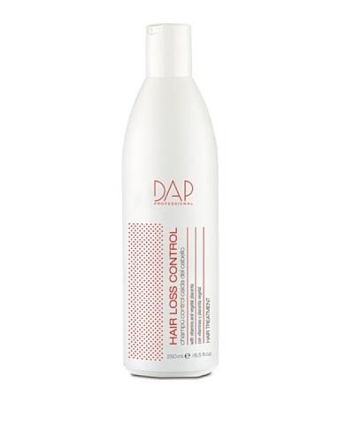 Dap Champú Anti Caida 250 ml