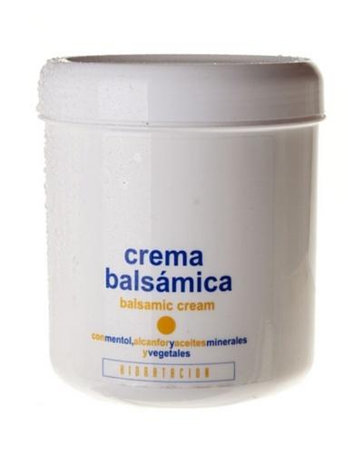 Dap Balsamic Cream 1000 ml