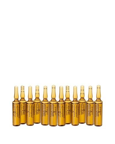 Dap Tratamiento Corporal Reafirmante 12 Ampollas