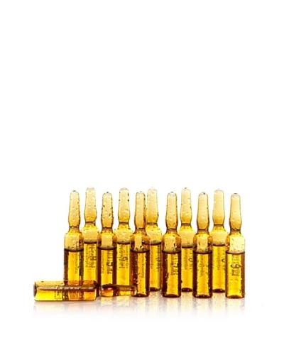 Dap Tratamiento Bio Shock Equilibrante 12 Ampollas