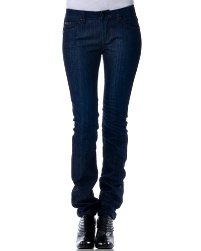 Datch Jeans Azul Oscuro