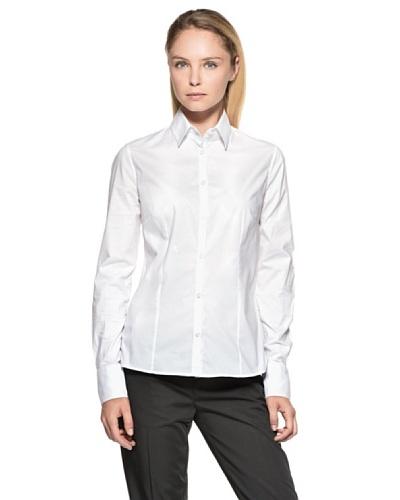 Datch Camisa Bassano Del Grappa Blanco
