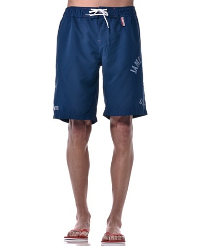 Datch Beachwear Bañador