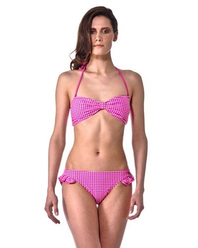 Datch Beachwear Bikini
