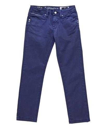 Pantalón Lowndes