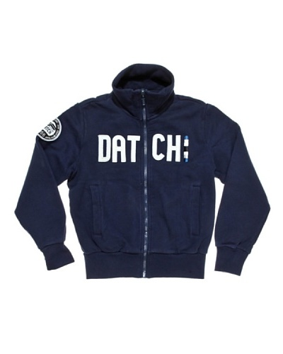 Datch Dudes Sudadera Barbour