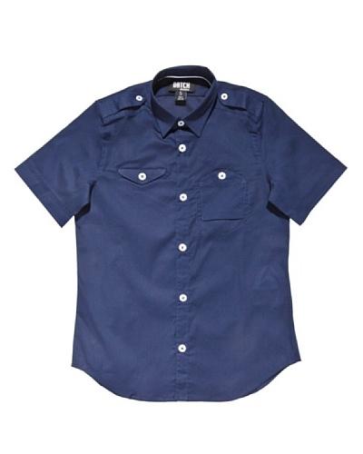 Camisa Crenshaw