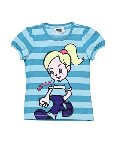 Camiseta Nicosia