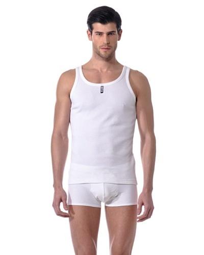 Datch Underwear Camisetas Interior