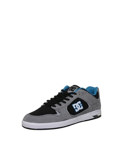 DC Zapatillas Newcastle