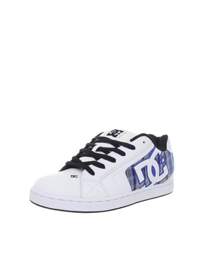 DC Zapatillas Kingston