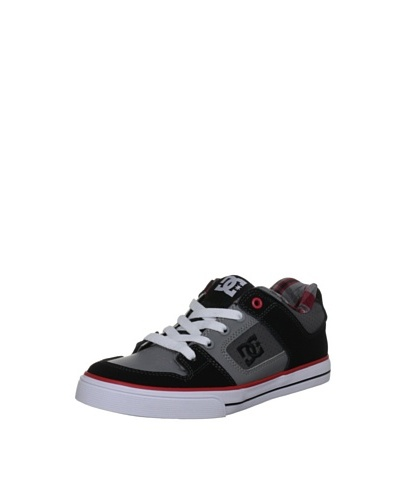 DC Zapatillas Derby