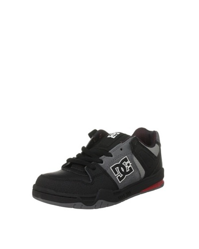 DC Zapatillas Sheffield