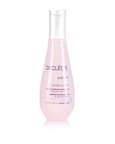 Decléor Aroma Cleanse Lotion Tonifiante Essentielle à l'Huile essentielle de Néroli 200 ml