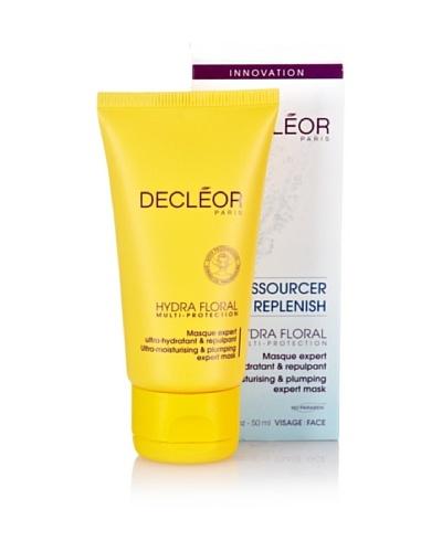 Declêor Masque Expert Ultrahydratant Et Repulpant