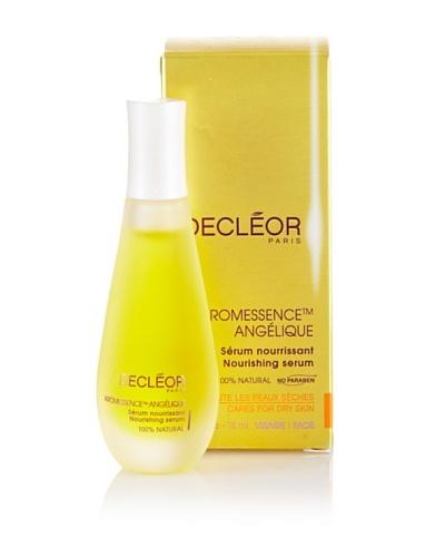 Decléor Aromessence Angélique sérum Nourrissant (Traite Les Peaux Sèches) 15 ml
