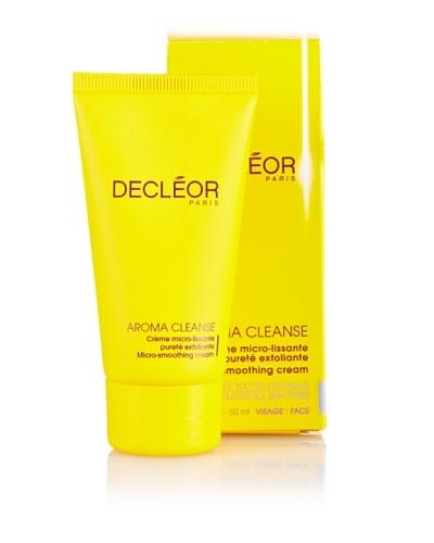 Decléor Aroma Cleanse Crème Micro-Lissante Pureté Exfoliante 50 ml