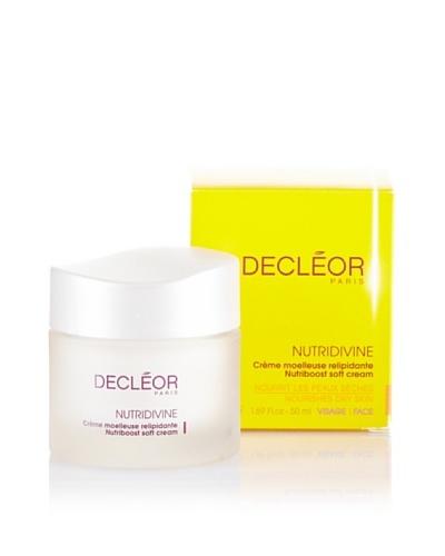 Decléor Nutridivine Crème Moelleuse Relipidante (Nourrit Les Peaux Sèches) 50 ml