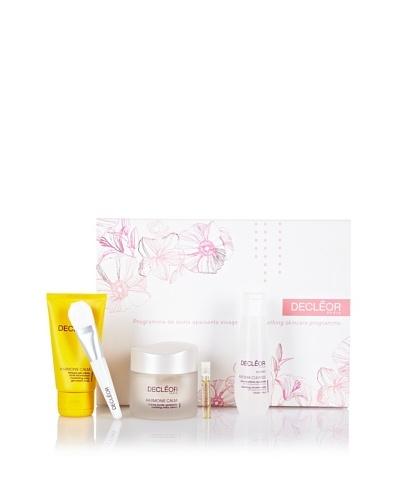 Declêor Set Harmonie Calm Retail Kit 2013 OFERTA ESPECIAL